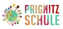 Ganztagsbetreuung an der Prignitz-Schule